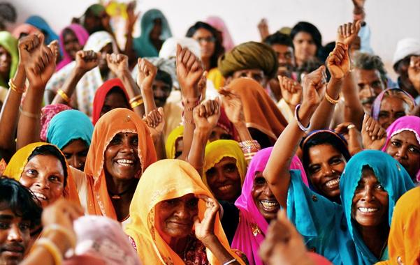 dalit-women.png