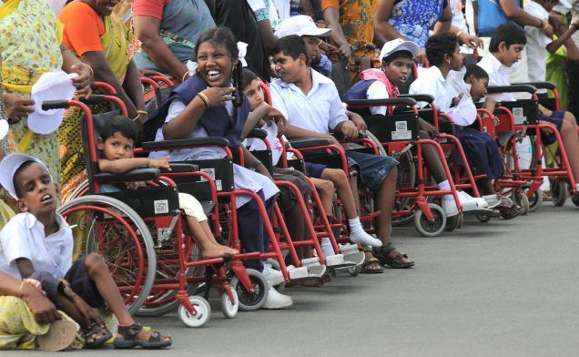 disabled-kids