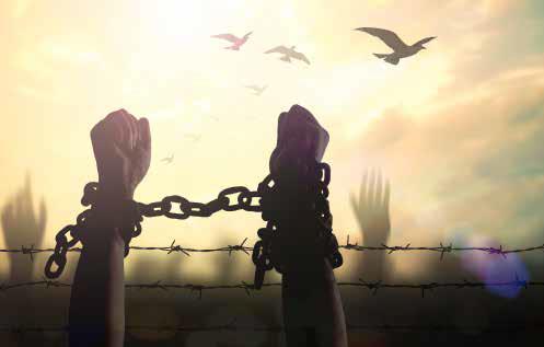 slave1