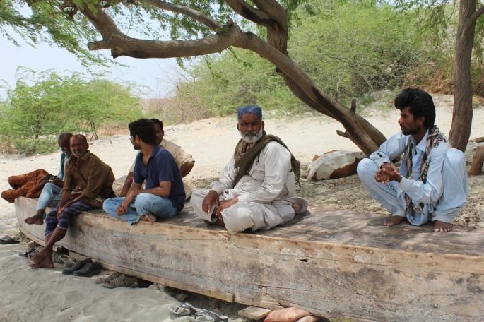 Sonn-Miyan-fishermen