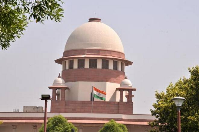 SUPREMECOURT
