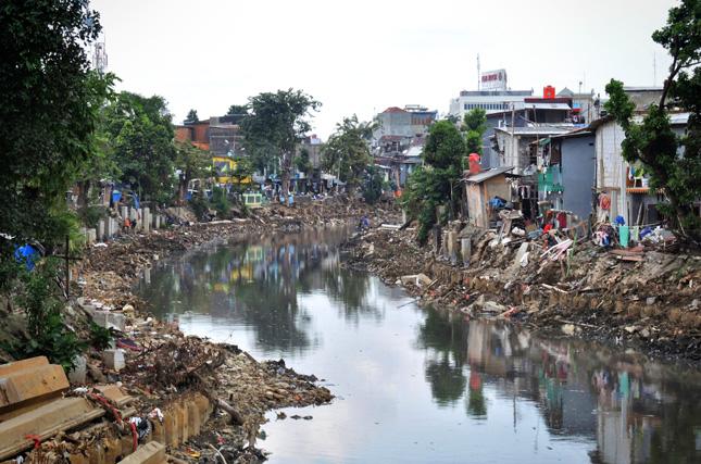 jakarta-waterway