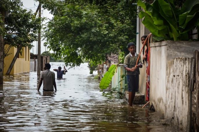 Suburban-rains-Chennai