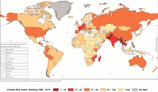 cri-index-map-1219