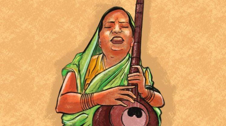 Kadubai-Kharat