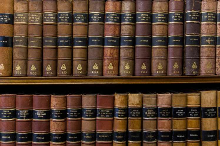 law-books-in-a-library_Flickr_resize