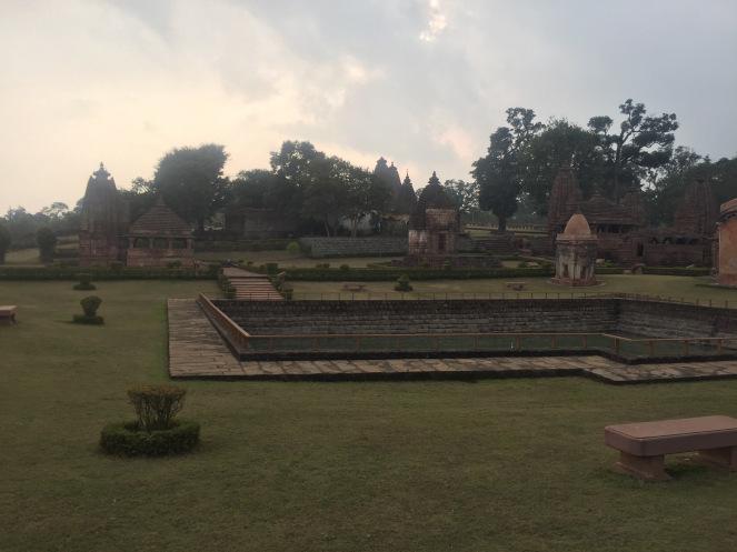 ancient-temples-of-kalachuri-amarkantak
