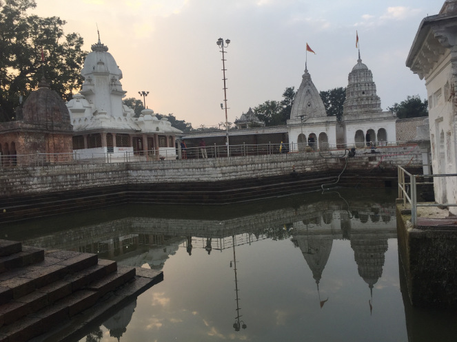 narmada-kund-where-it-is-believed-that-the-river-originates