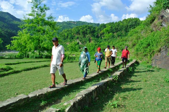 nepal2