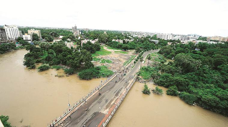 Vishwamitri-river-759