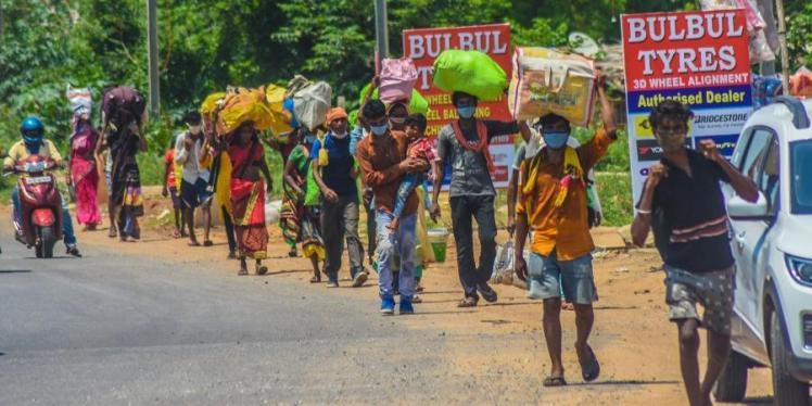 Odisha_migrants_EPS_1-2